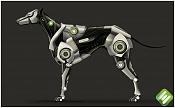 Perrito-cg_dogconcept.jpg