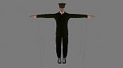 Busco riggers y animadores-generalmcnigan1.png