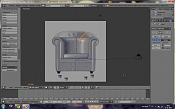 suavizado y cambio a objeto-sillon3.png