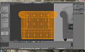 suavizado y cambio a objeto-sillon5.png