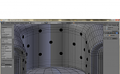suavizado y cambio a objeto-sillon6.png