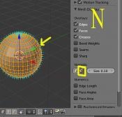 suavizado y cambio a objeto-normal1.jpg