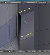 suavizado y cambio a objeto-caras2.jpg