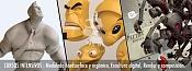 Digital Rebel academy: Curso personajes 3D para animacion -cursos_intensivos.jpg