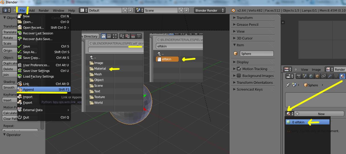 Materiales y texturas para modelo-file.jpg