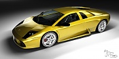 Lamborghini Murcielago-lateral-render-final.jpg