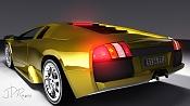 Lamborghini Murcielago-trasera-render-final-modificada.jpg