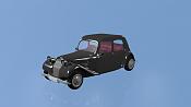 Citroen c11-legere 1946-citroen12.png