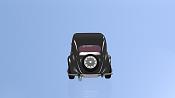 Citroen c11-legere 1946-citroen15.png
