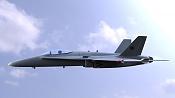 F-18 Hornet ala 12-render-f-18-final-lateral.jpg