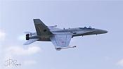 F-18 Hornet ala 12-render-final-f-18.jpg