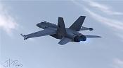 F-18 Hornet ala 12-render-final-f-18-2.jpg