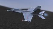 F-18 Hornet ala 12-render-f-18-final-tierra.jpg