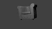 Materiales y texturas para modelo-sillonrender2.png