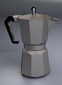 Reto para aprender Blender-cafetera01.png
