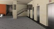 Puerta de ascensor en Vray-pruebas_04_07_irra-hight_phot_cam_int_as_fresnel_01.jpg