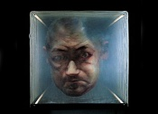 Obras 3D pintadas a mano sobre cristal-xia-xiaowan_10.jpg