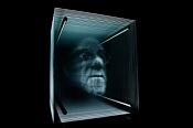 Obras 3D pintadas a mano sobre cristal-xia-xiaowan_4.jpg