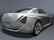 Lexus lfc-lexus3ps.jpg