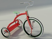 triciclo-iluminacion_triciclo.jpg