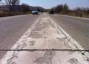 Tecnologia 3D para digitalizar las carreteras Españolas-carretera-estado-1.jpg