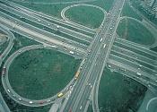 Tecnologia 3D para digitalizar las carreteras Españolas-carretera-estado-3.jpg