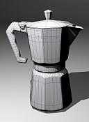 Reto para aprender Blender-cafetera01_wire.png