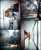 Casa Farnswoth -farnsworth_jmcgi.jpg