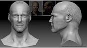 Jason Statham-jason2.jpg