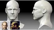 Jason Statham-jason1.jpg
