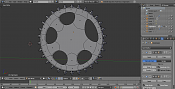 Reto para aprender Blender-foto_reloj_128.png