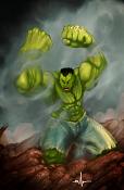 Hulk-da-hulkreducido.png