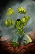 Hulk-da-hulk2.png