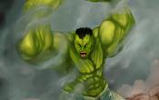Hulk-da-hulkdetalle.png