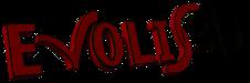 Cursos, convocatorias y novedades en Evolis3D -logoevolis.png