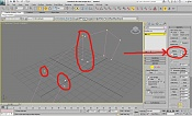 Editar Splines con Refine Conect-1.jpg