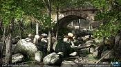 arroyo bajo puente romano-arroyo.jpg