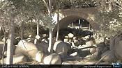 arroyo bajo puente romano-arroyo-wire2.jpg