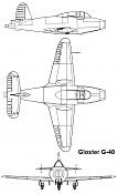 Reto para aprender Blender-glosterg40_1_3v.jpg