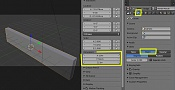 Reto para aprender Blender-medidas.jpg