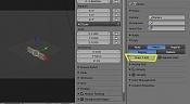 Reto para aprender Blender-medidas2.jpg