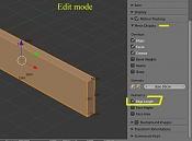Reto para aprender Blender-medidas4.jpg