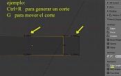 Reto para aprender Blender-medidas5.jpg