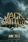 Jack The Giant Slayer-jack-the-giant-slayer.jpg