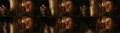 El Hobbit-el-hobbit-a-48-frames-por-segundo.jpg
