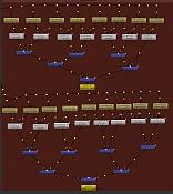 El Hobbit-el-hobbit-a-48-frames-por-segundo-2.jpg