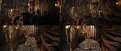 El Hobbit-el-hobbit-a-48-frames-por-segundo-3.jpg