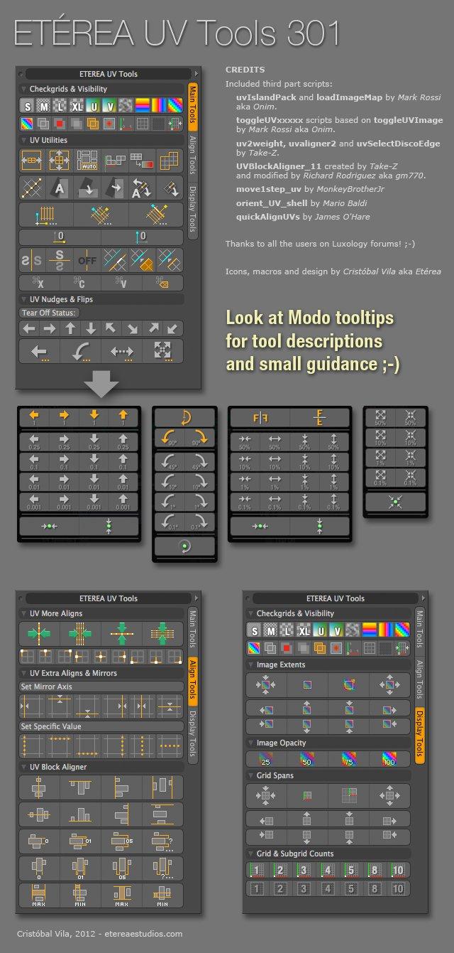 ETÉREa UV Tools 301-eterea-uv-tools-301.jpg