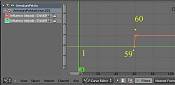 Blender-Vincular mismo objeto a diferentes huesos-influence1.jpg
