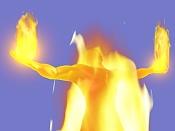La antorcha humana-llama-2.jpg